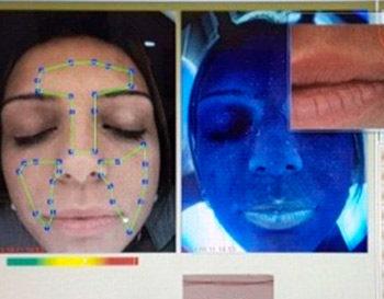 http://salondekac.co.rs/wp-content/uploads/2018/06/skin-analiza-350x273.jpg