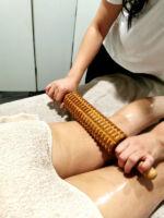 Madero terapija