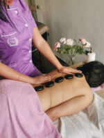 Masaza Salon Dekac