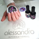 Alessandro kozmetika Salon Dekac