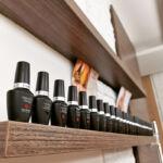 Cuccio kozmetika Salon Dekac